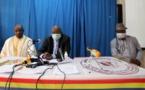 Tchad : La HAMA annonce la disponibilité de la carte professionnelle de presse
