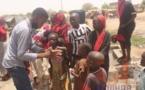 Afrique centrale : les prévisions de croissance assombries par la pandémie de Covid-19