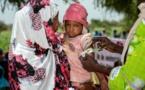 Afrique de l'Ouest et du Centre : Plus de 15 millions de cas de malnutrition aiguë attendus en 2020