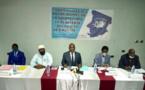 Tchad : La CASCIDHO dépose plainte contre le chef rebelle centrafricain Abdoulaye Miskine