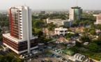 Au Ghana, la BAD contribue à la formation des compétences nécessaires à l'économie du pays
