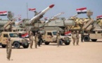 Libye : Le Parlement égyptien approuve une intervention militaire