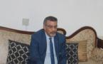 Cameroun-Tunisie : des difficultés techniques retardent l'ouverture d'une ligne aérienne