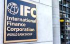 Afrique et Moyen-Orient : IFC investit 5,6 milliards $ pour le développement du secteur privé
