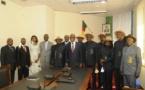Cameroun/Litiges fonciers à Yaoundé: Les patriarches chez le ministre des Domaines