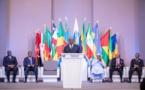 CEEAC : un sommet des chefs d'État et de gouvernement aura lieu le 30 juillet