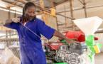 Ouganda : un programme pour permettre à 3 millions de jeunes d'accéder à un emploi décent