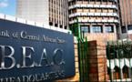 Soutien aux économies de la CEMAC : un programme de rachat de titres publics par la BEAC
