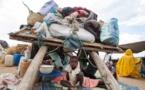 Soudan : au moins 60 morts dans des violences au Darfour
