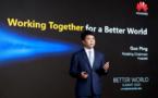 """La libération du plein potentiel de la 5G peut """"entraîner la réussite commerciale"""""""