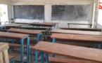 Afrique : jusqu'à 250 millions d'enfants privés d'école suite au Covid-19