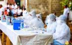 Covid-19 : Madagascar compte 10.317 cas, 7117 guéris et 99 décès