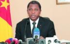 Cameroun/ Canton de Dibeng Ndogbélé : le préfet du Nkam demande la destitution du chef Nsota Mbango