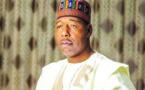 Nigeria : le convoi d'un gouverneur ciblé par une attaque présumée de Boko Haram