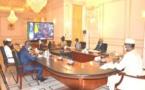 Réforme de la CEEAC : Le Tchad obtient un poste de commissaire dans la nouvelle équipe