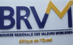 Côte d'Ivoire : démarrage prochain des activités de la bourse des matières premières agricoles
