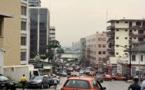 À Abidjan, les données météorologiques sont essentielles face aux inondations qui menacent la population