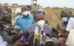 """Tchad : consommation de drogues, """"il y a une véritable désocialisation, marginalisation de la société"""""""