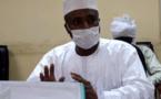Tchad : une commission va contrôler la conformité des établissements sanitaires privés