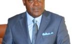 Cameroun/Alex Mimbang : « Nous allons faire avancer la commune de Nguélémendouka »
