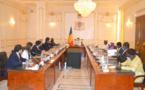 Tchad : agrobusiness et énergies renouvelables, des perspectives d'investissements