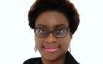 Gambie : Feyifolu Boroffice, nouvelle représentante résidente de la Banque mondiale
