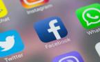 Tchad : des avocats s'insurgent contre la restriction de l'accès à Internet