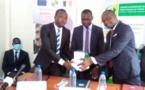 Tchad : un accord pour renforcer la promotion et la vulgarisation du droit OHADA