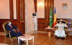 Tchad : fin de mission pour le représentant de la Banque mondiale
