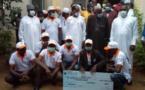 Tchad : des projets d'auto-emplois financés à hauteur de 37,8 millions Fcfa à Moundou