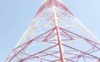 Tchad : en province, la restriction d'accès à Internet fait réagir les citoyens