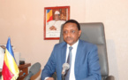Tchad : réunion du comité de gestion de crise sanitaire, le compte-rendu