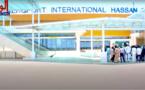 """Tchad : la réouverture de l'aéroport """"n'est pas synonyme de la réouverture des frontières terrestres"""""""