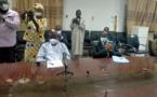 Tchad : une industrie de raffinage d'huile de palme envisagée