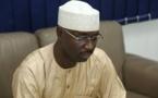Tchad : Mahamat Awaré Neissa, un stratège de l'aéronautique aux portes de l'ASECNA