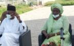 """Tchad : """"il appartient au secteur privé d'asseoir l'industrialisation en prenant des risques"""""""