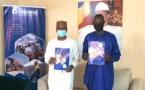 Tchad : un accord pour la mise en place d'une bijouterie nationale