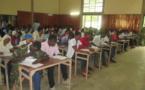Tchad : ouverture provisoire de 11 centres d'examen du baccalauréat