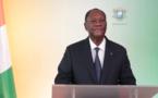 Côte d'Ivoire : Ouattara se présentera finalement à la présidentielle