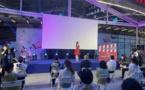 Shanghai International Film Festival held after COVID-19 delay