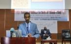 Tchad : enquête sur la mort de 44 détenus en avril, étaient-ils finalement de simples civils ?