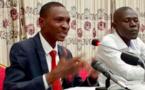 Tchad : pratique des élections et contentieux électoral, un nouvel ouvrage présenté