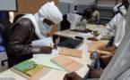Tchad : développement, leadership, Brahim Edji publie un ouvrage sur le rôle du chef de l'État