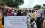 Tchad : des organisations appellent à se mobiliser pour la cérémonie d'élévation de Maréchal