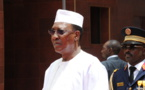 Attaque au Niger : Le Tchad condamne un acte lâche et odieux