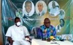 Tchad : 200 participants attendus pour l'Université d'été sur l'engagement citoyen à Moundou