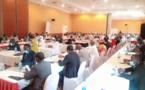 Le Tchad lance un diagnostic de son système sanitaire en vue d'une réforme. ©Min.Santé