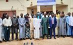 Tchad : le centre de délivrance de permis de conduire et carte grise biométrique est opérationnel