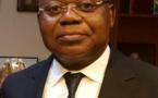 Cameroun /Vallée du Ntem/Dévolution des terres : la réaction de Ndongo Zanga