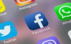Tchad : restriction de l'Internet, vers une plainte devant la Cour africaine des droits de l'Homme
